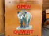 05b Banff Museum 08-2015