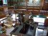 14 Banff Museum 08-2015 upstairs (3)