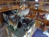 14 Banff Museum 08-2015 upstairs (4b)