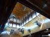 14 Banff Museum 08-2015 upstairs (4c)