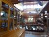 14 Banff Museum 08-2015 upstairs (4d)