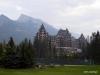 01 Banff Springs Hotel