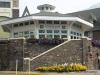 18 Banff Springs Hotel (1a)