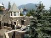 18 Banff Springs Hotel (8)
