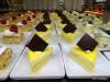 03 Bellagio 2015 dessert