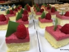 09 Bellagio 2015 dessert