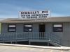 01 Berkeley Pit, Butte Montana