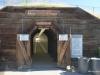 02 Berkeley Pit, Butte Montana