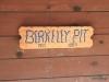 04 Berkeley Pit, Butte Montana