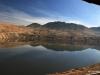 06 Berkeley Pit, Butte Montana