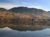 07 Berkeley Pit, Butte Montana