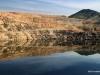 09 Berkeley Pit, Butte Montana