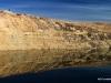 11 Berkeley Pit, Butte Montana