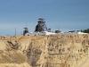 14 Berkeley Pit, Butte Montana