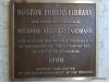 03a Boston Public Library