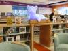 17 Boston Public Library
