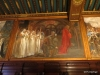 24 Boston Public Library.  Abbey Room Murals