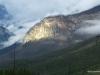 Stanley Glacier, Kootenay National Park