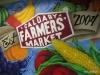 03 Calgary Farmer's Market