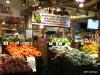 07 Calgary Farmer's Market