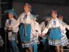 Dancers, Calgary Ukrainian Festival