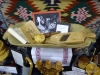 Merchandise, Calgary Ukrainian Festival