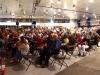 Audience,, Calgary Ukrainian Festival