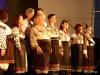 Singers, Calgary Ukrainian Festival