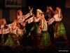 Dancers, Calgary Ukrainian Festival )