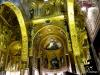 03 Palermo's Cappella Palantina