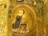 14 Palermo's Cappella Palantina