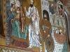 20 Palermo's Cappella Palantina