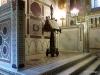 23 Palermo's Cappella Palantina