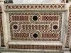 28 Palermo's Cappella Palantina