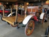 1908 REO Autobuggy
