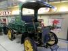 1912 Buick Express Truck