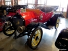 1912 Little Roadster