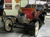 1914 Grand Roadster