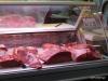 Catania Market Meat