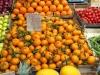Catania Market Produce