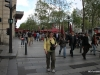 03 Paris 05-2013.  Strolling down the Champs (11)