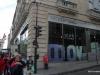 04 Paris 05-2013.  Strolling down the Champs (10)