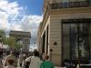 06 Paris 05-2013.  Strolling down the Champs (23)