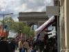 07 Paris 05-2013.  Strolling down the Champs (22)