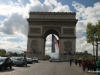 08 Paris 05-2013.  Strolling down the Champs (27)