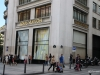 12 Paris 05-2013.  Strolling down the Champs (32)