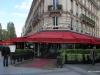13 Paris 05-2013.  Strolling down the Champs (33)