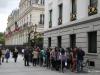 15 Paris 05-2013.  Strolling down the Champs (42)