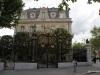 16 Paris 05-2013.  Strolling down the Champs (43)
