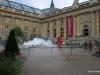 19 Paris 05-2013.  Strolling down the Champs (52)